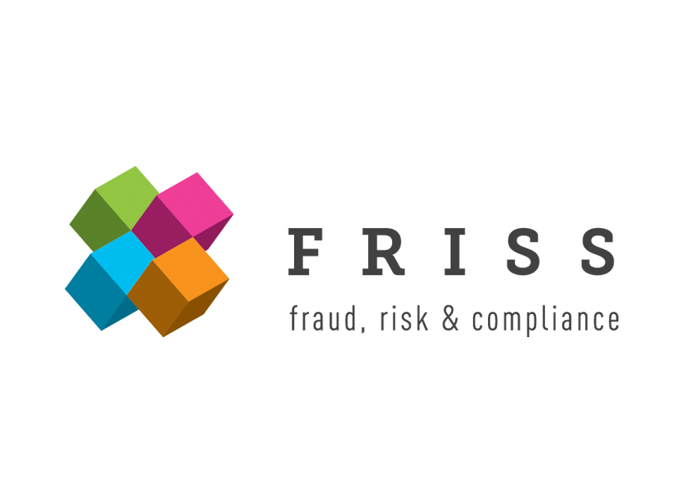 FRISS-WebLogo.png