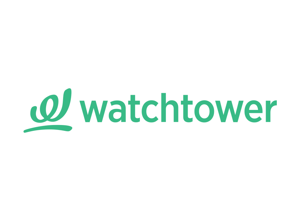 WatchTower-WebLogo.png