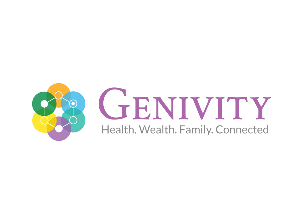 Genivity-WebLogo.png