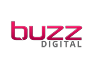 Buzz-Digital.png