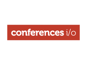 Conferences-io.png