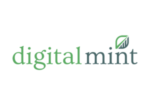 Digital+Mint.png