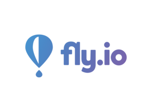 Flyio.png