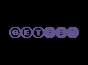 GetSet.png