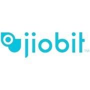 Jiobit+Logo+White.png