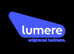 Lumere-WebLogo.png