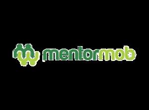 MentorMob.png