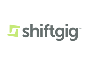 New+Shiftgig.png