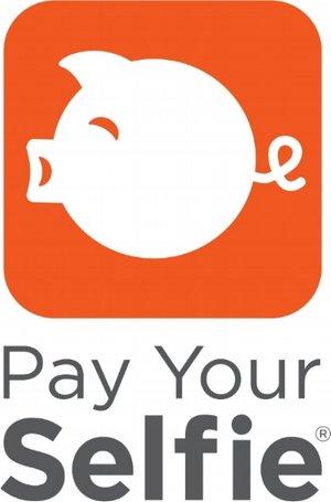 Pay_Your_Selfie_Vert_01.jpg