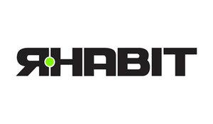 Rhabit-logo.jpg