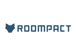 Roompact.png