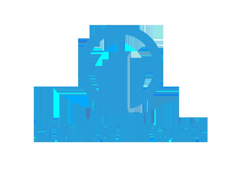 CartoFront-WebLogo.png