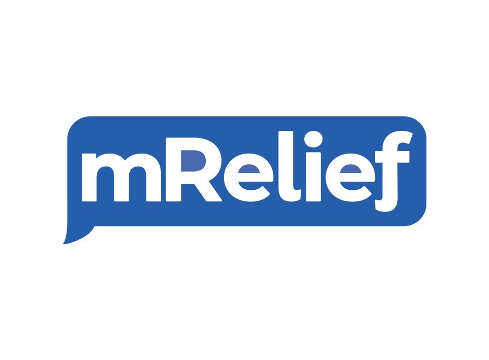 mRelief-WebLogo.png