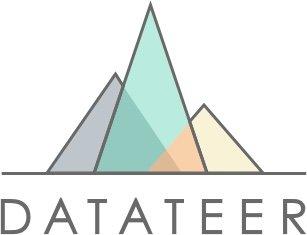Datateer Logo v2.jpg