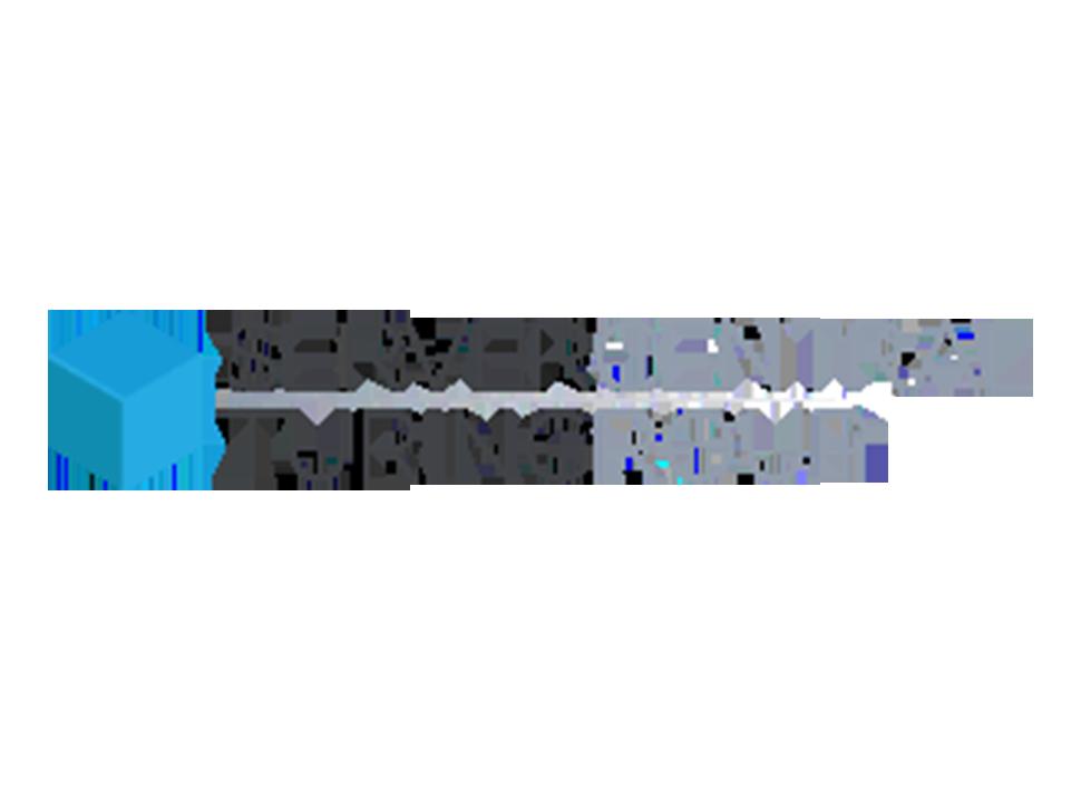 ServerCentral-WebLogo.png