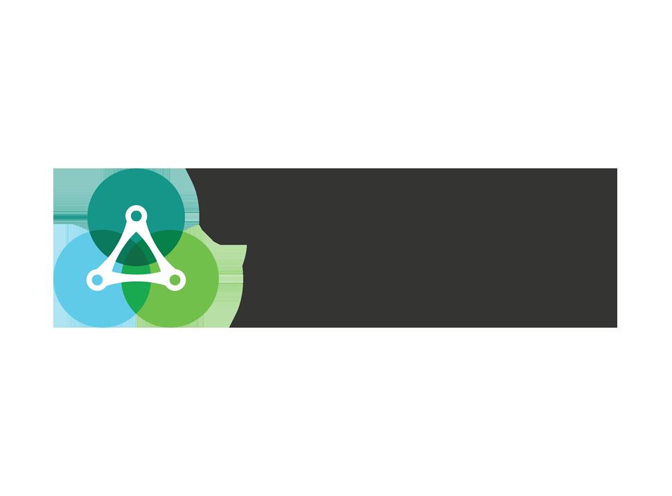 Parker Dewey - Web Logo (digital).png
