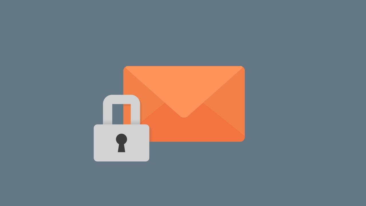 Eviter d'arriver en SPAM, sécuriser les emails  comment optimiser la messagerie.pngEviter d'arriver en SPAM, sécuriser les emails  comment optimiser la messagerie