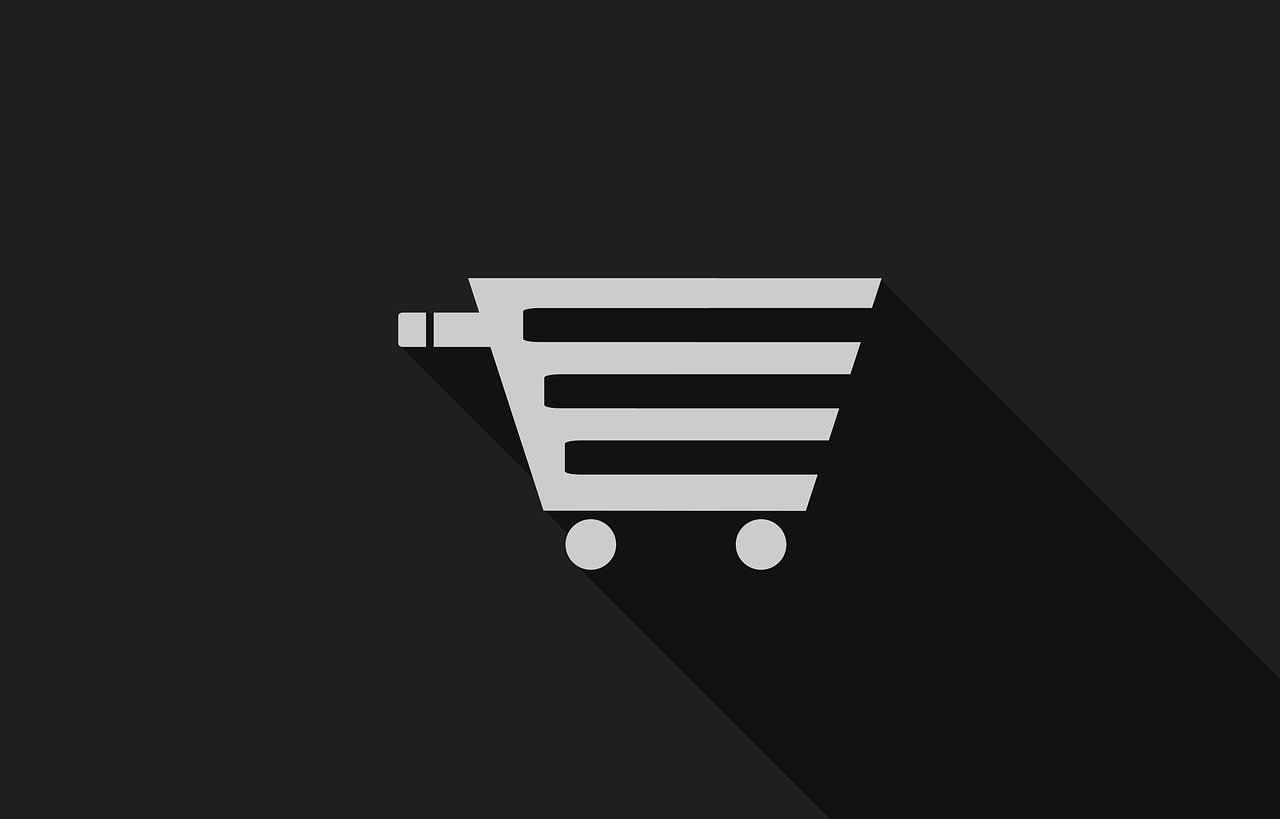 gooweb webmarketing ecommerce.jpg