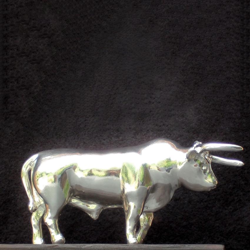 Silver-Bull.jpg