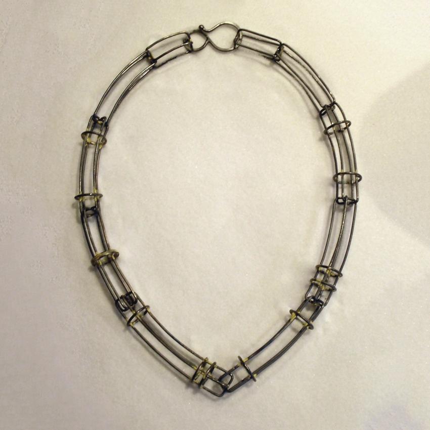 Spade-necklace.jpg