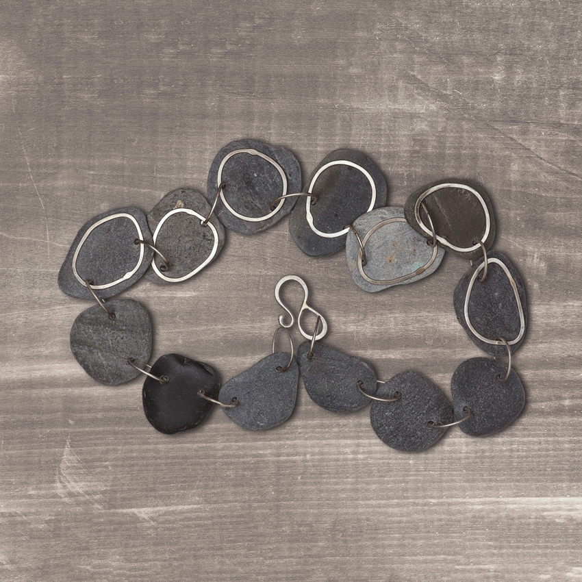 Stones-and-silver.jpg