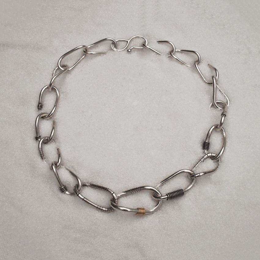 Silver-links-010.jpg
