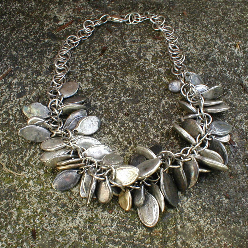 Pumpkin-seed-necklace.jpg