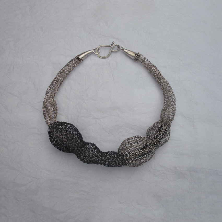 Knitted-pods-necklace.jpg