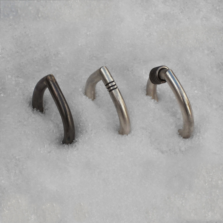Rings-Trio.jpg