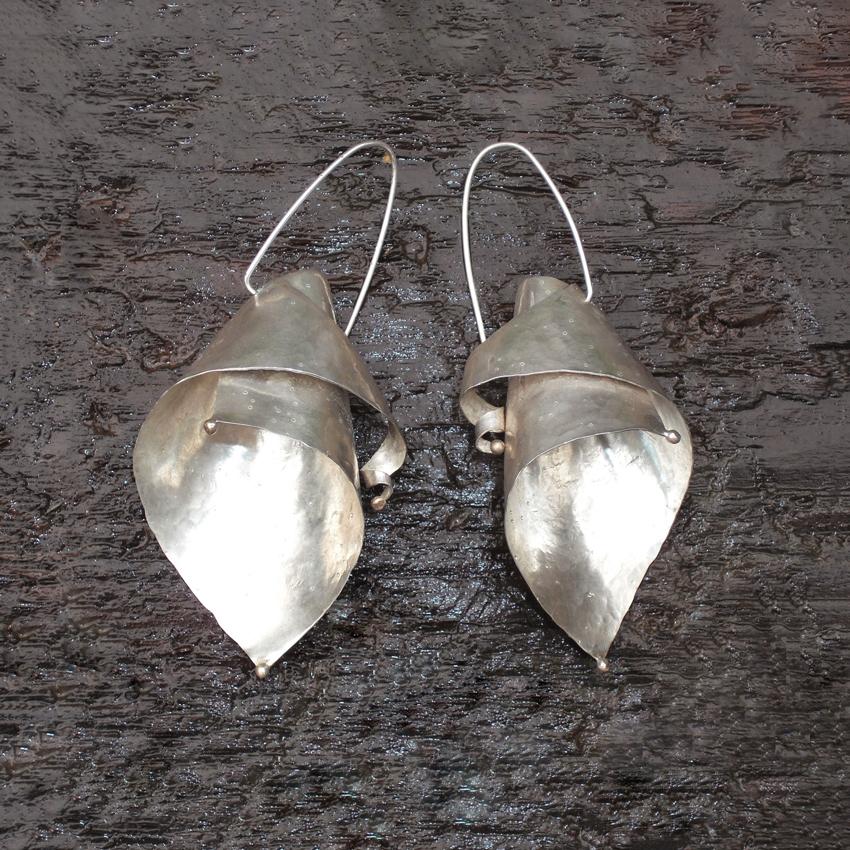 Earrings-0006.jpg