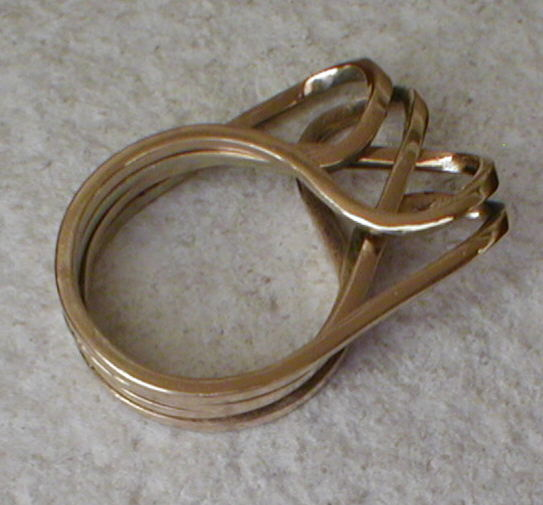 interlocking ring.jpeg