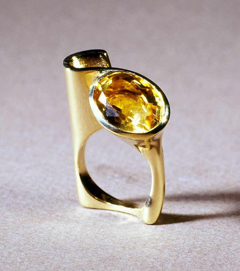 gold ring with citrine.jpeg