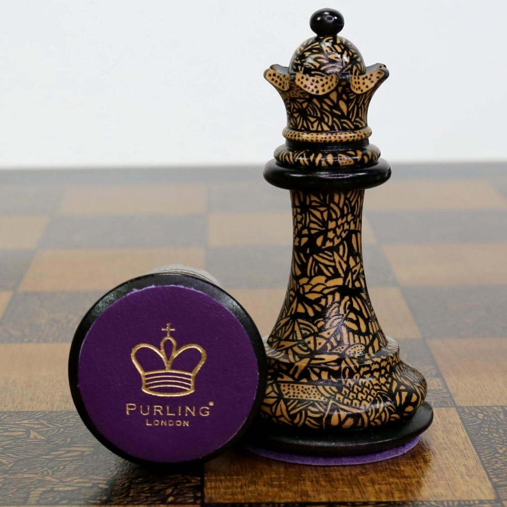 Art-Chess-by-Leonardo-Frigo-Black-Queen-1000.jpg