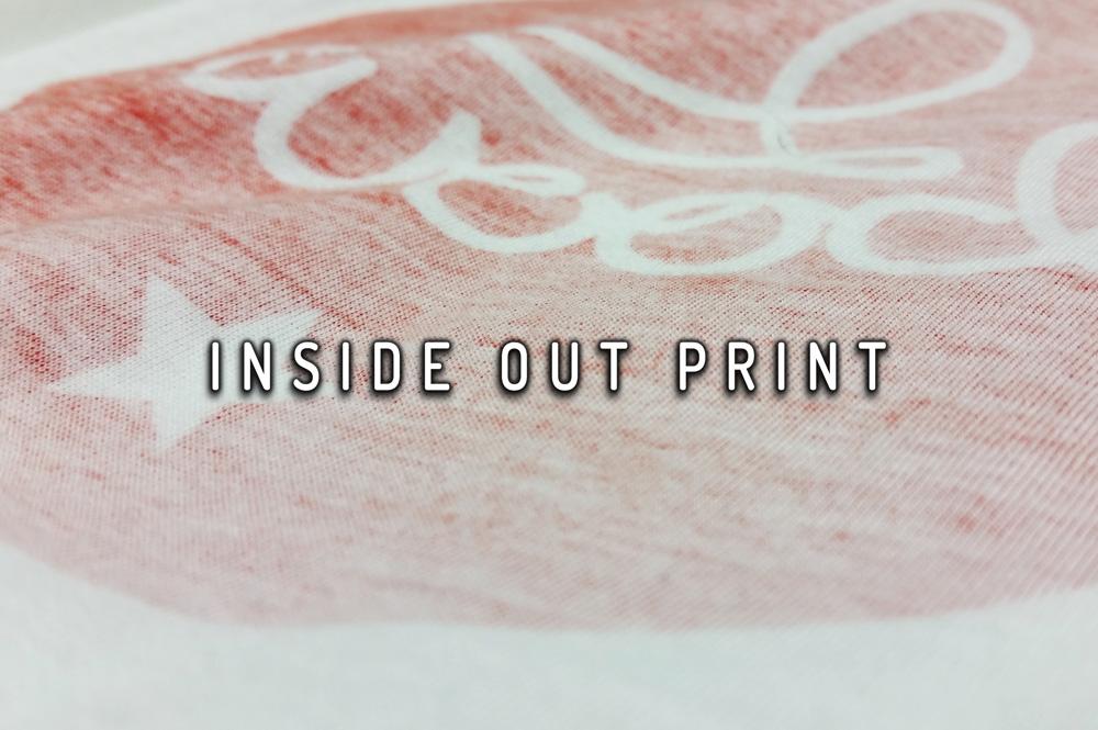 INSIDE-OUT-PRINT_SCREEN-PRINT.jpg