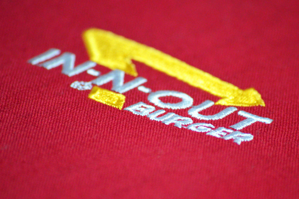 IN-N-OUT_EMBROIDERY.jpg