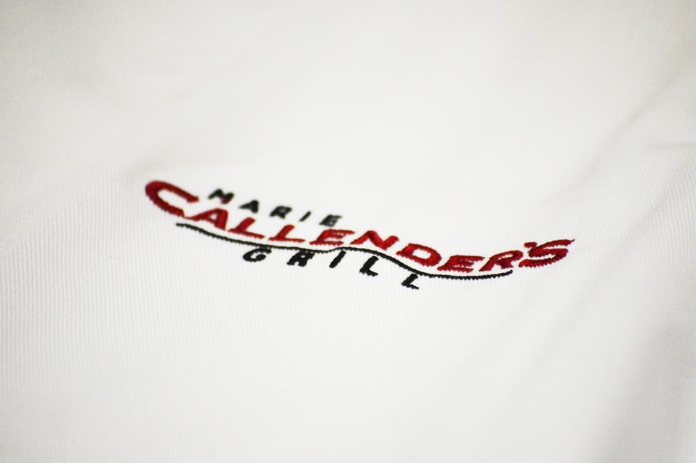 MARIE-CALLENDERS_EMBROIDERY-SCROLL.jpg