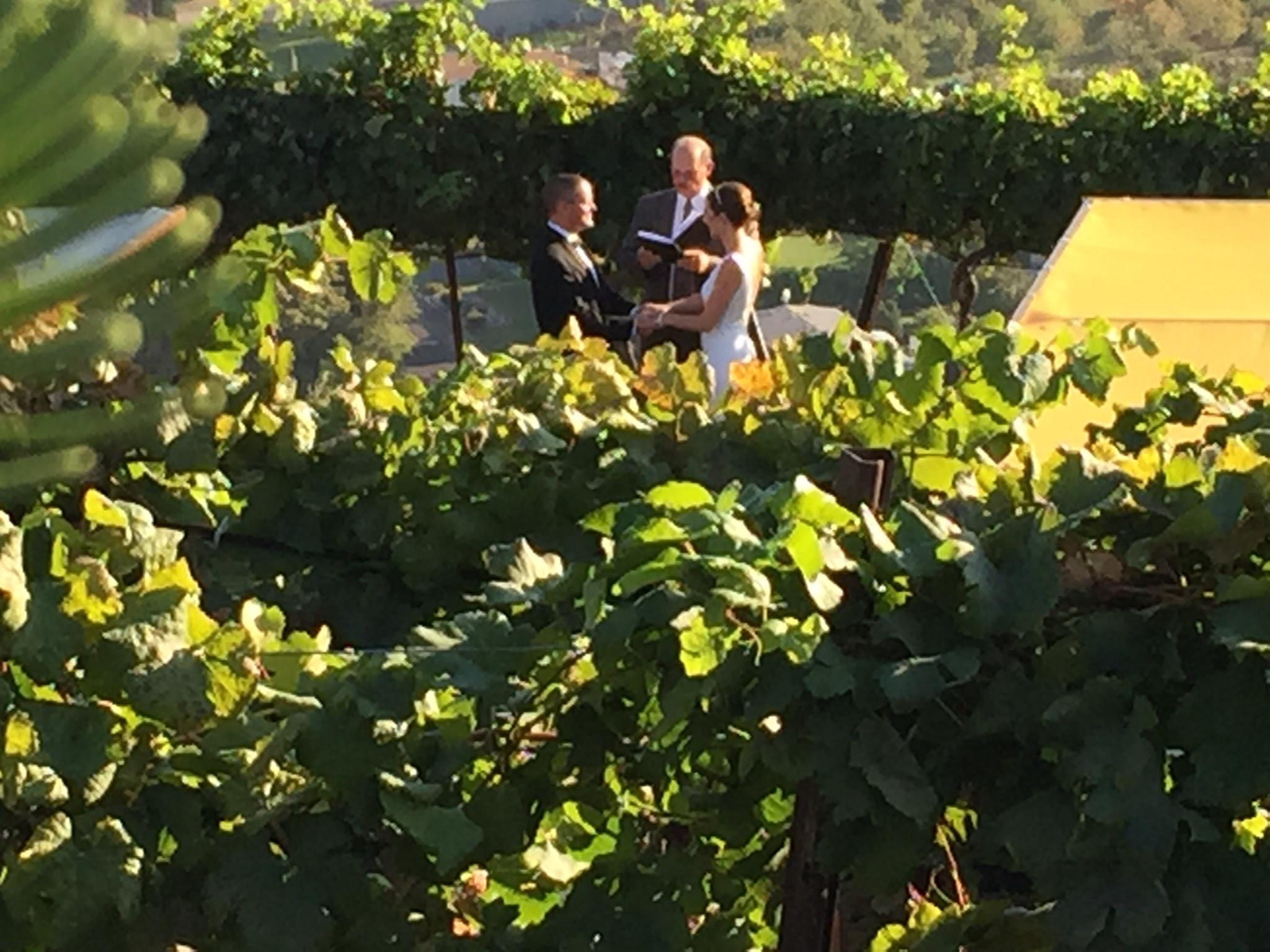 Wedding Michaella and Joel 9_15