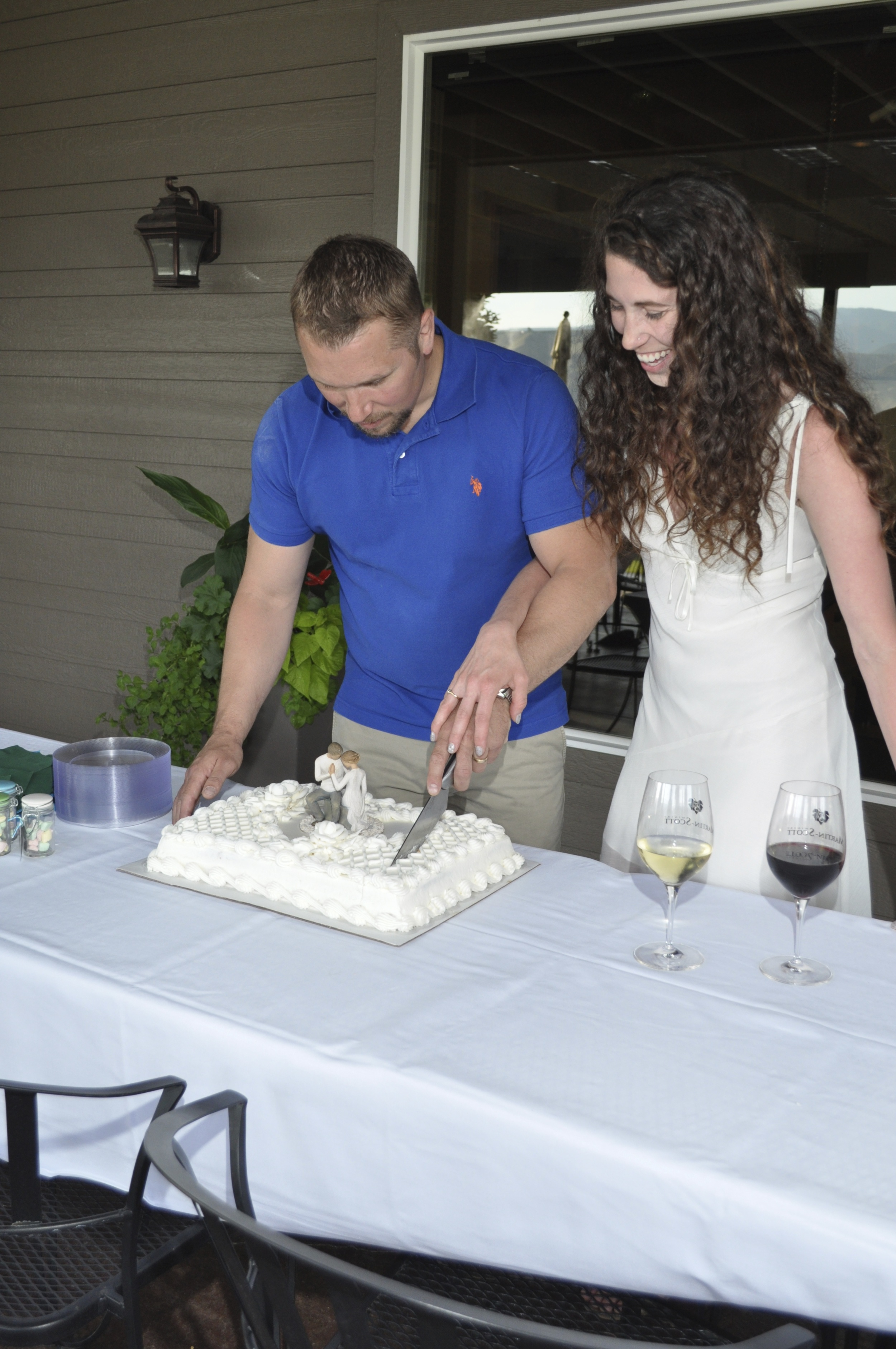 Wedr Laura Leigh and Cory Tolliver_cake