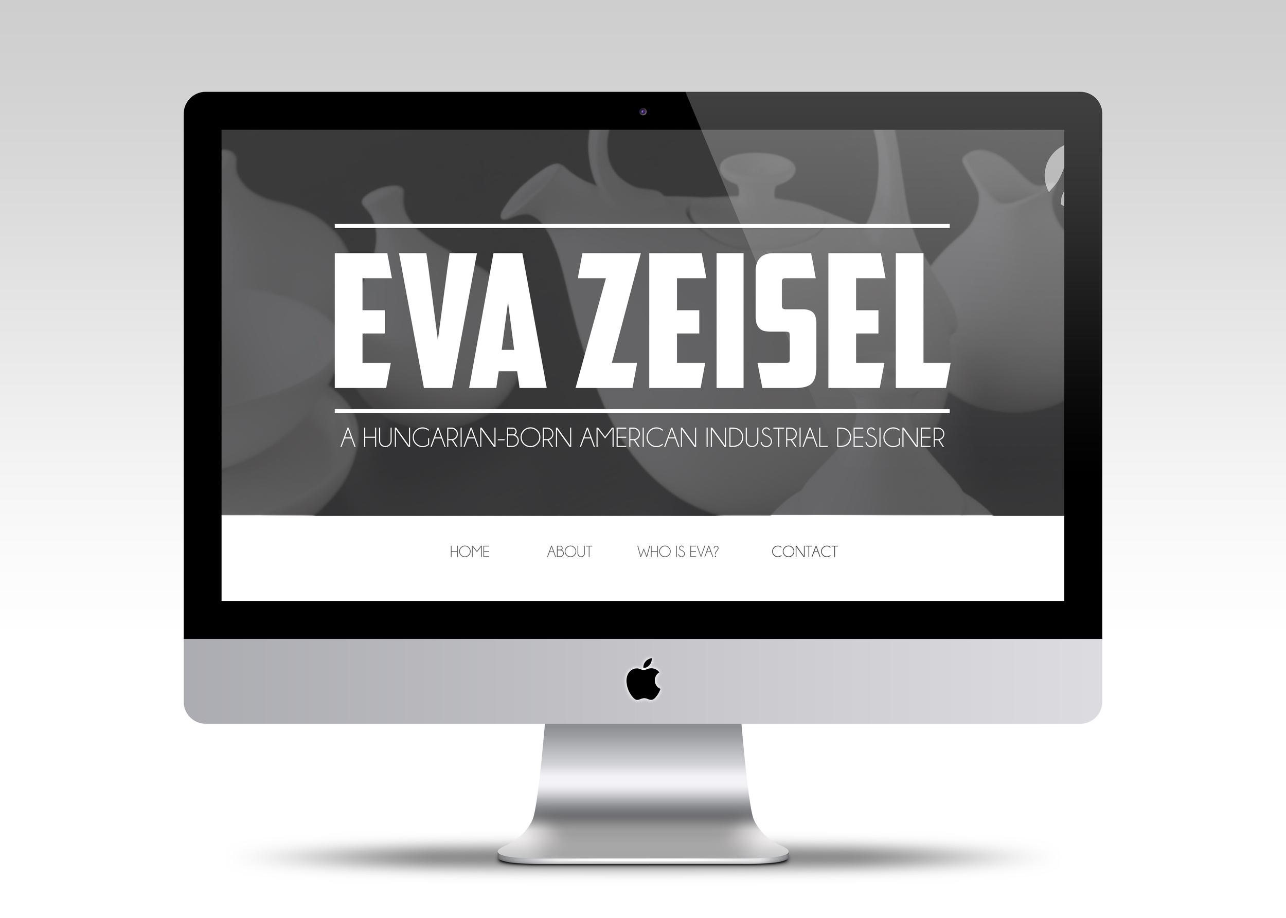 Eva Homepage.jpg