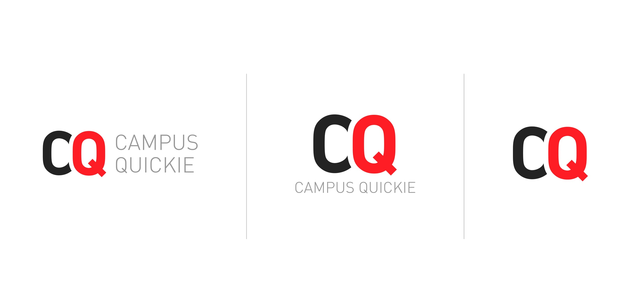 Campus Crazie Logo 2-06.jpg