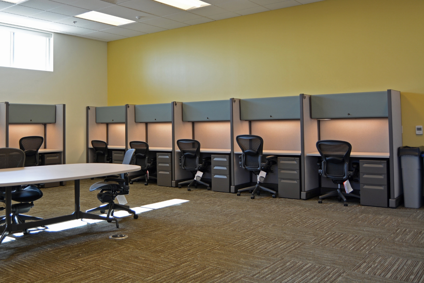 Work_Areas