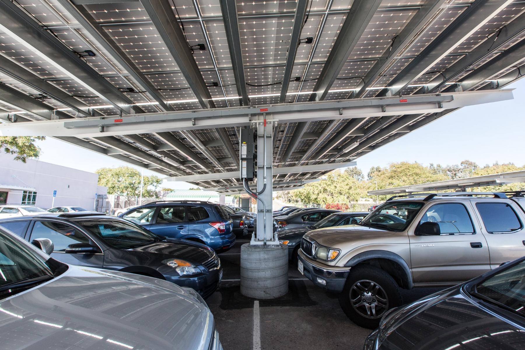 Solar_Carports