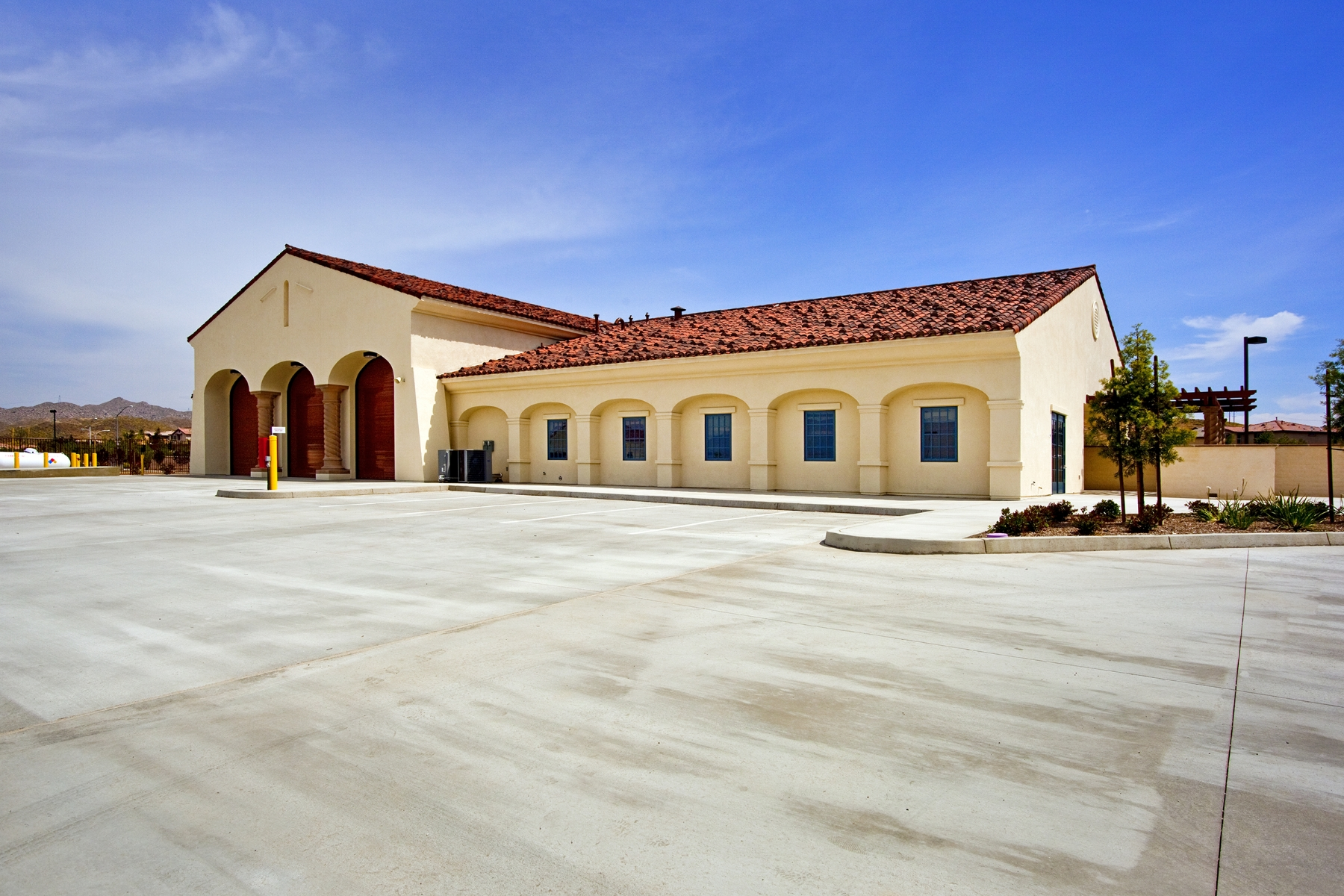 Fire_Station_Exterior