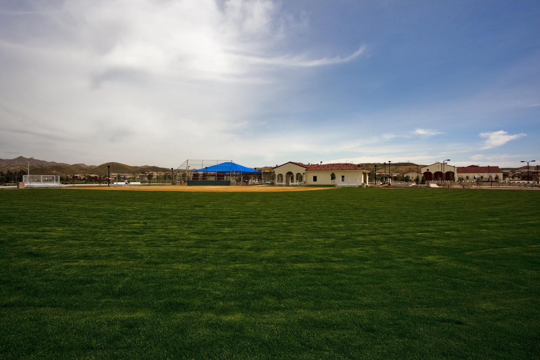 Community_Park_Field