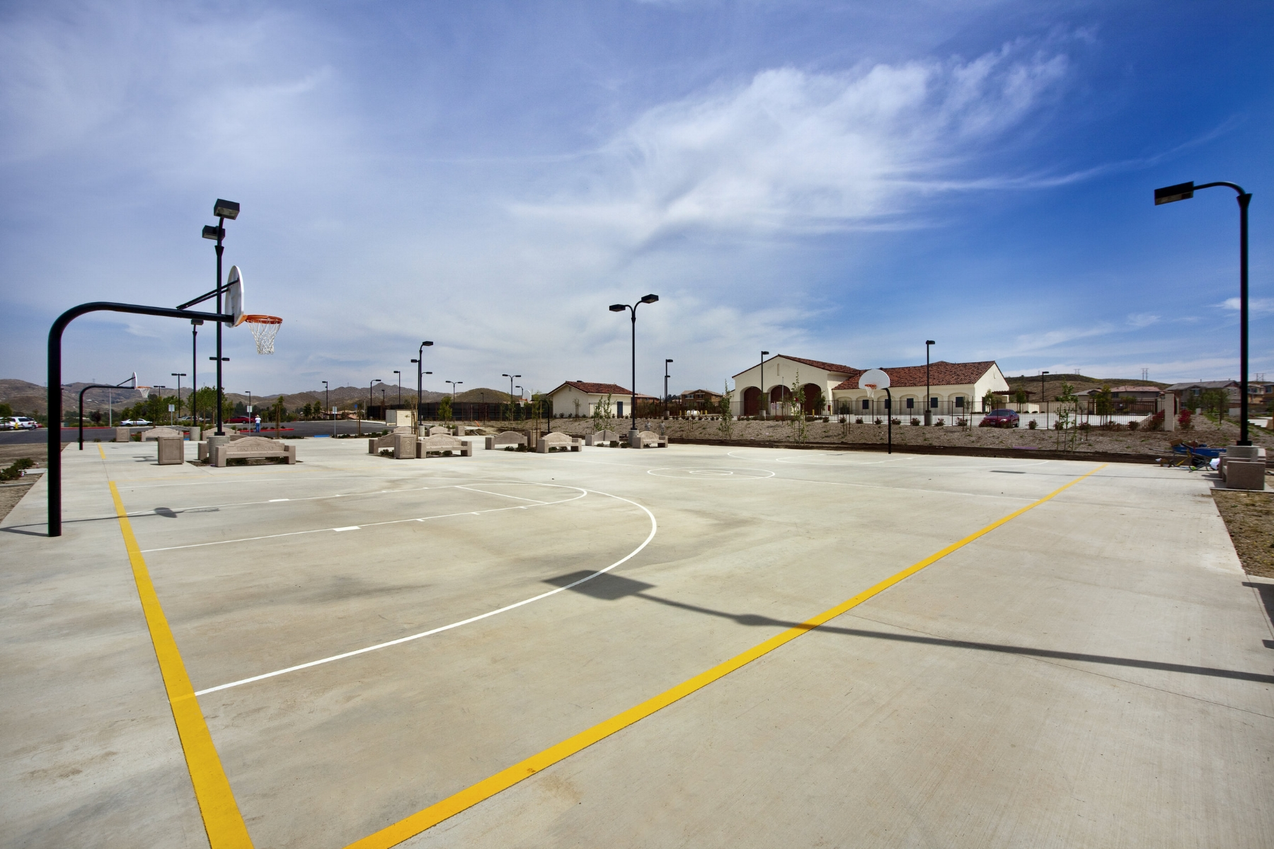 Community_Park_Basketball