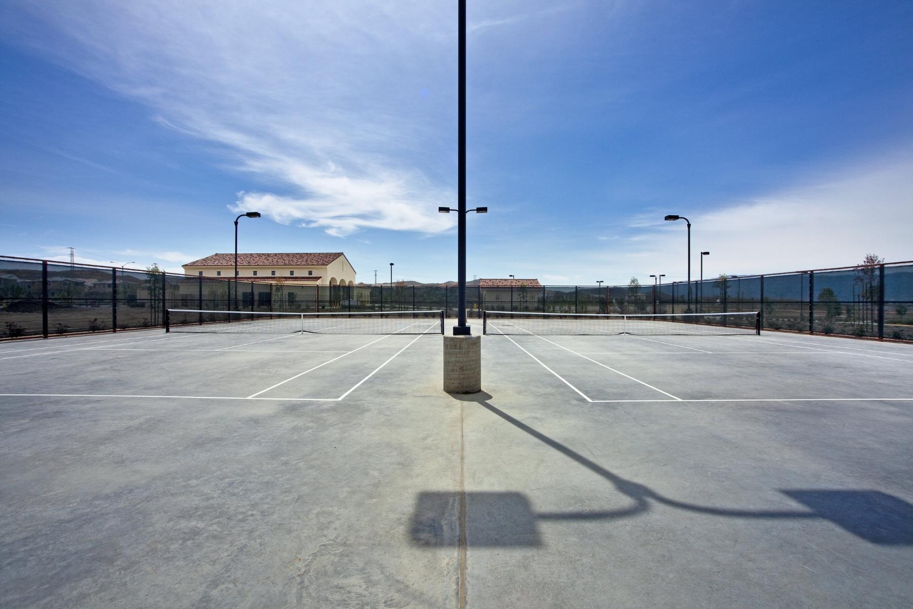 Community_Park_Tennis_Court