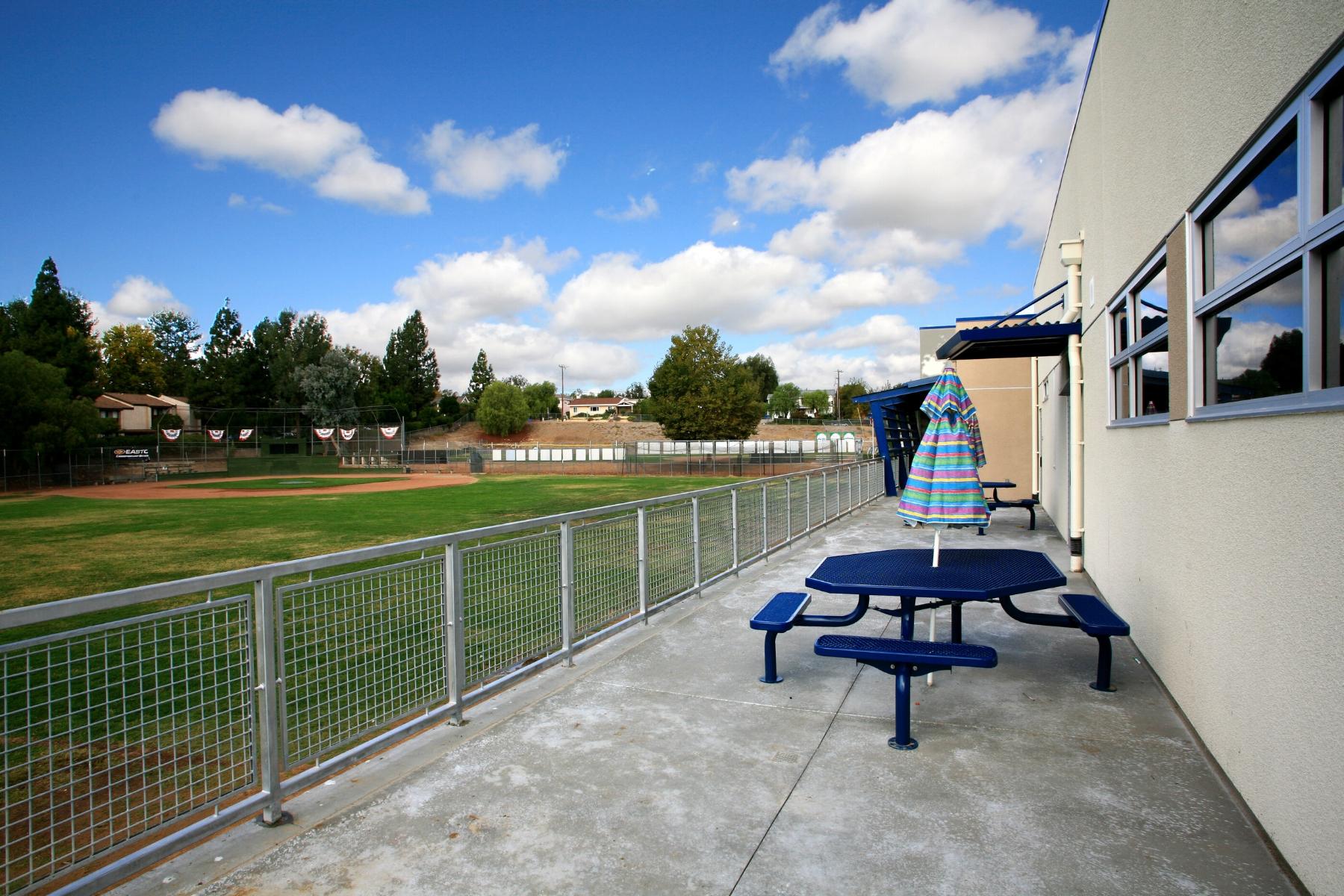 Boys_&_Girls_Club_Baseball_Field