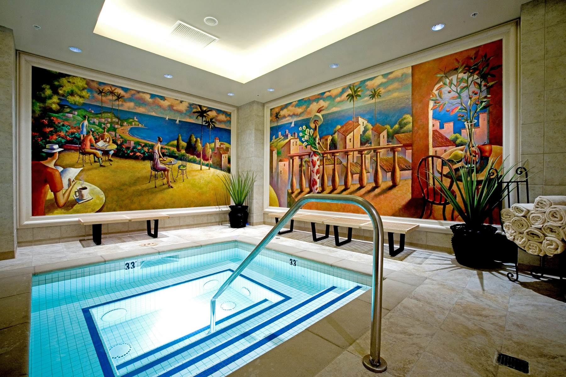 Pacific_Palms_Hotel_Spa