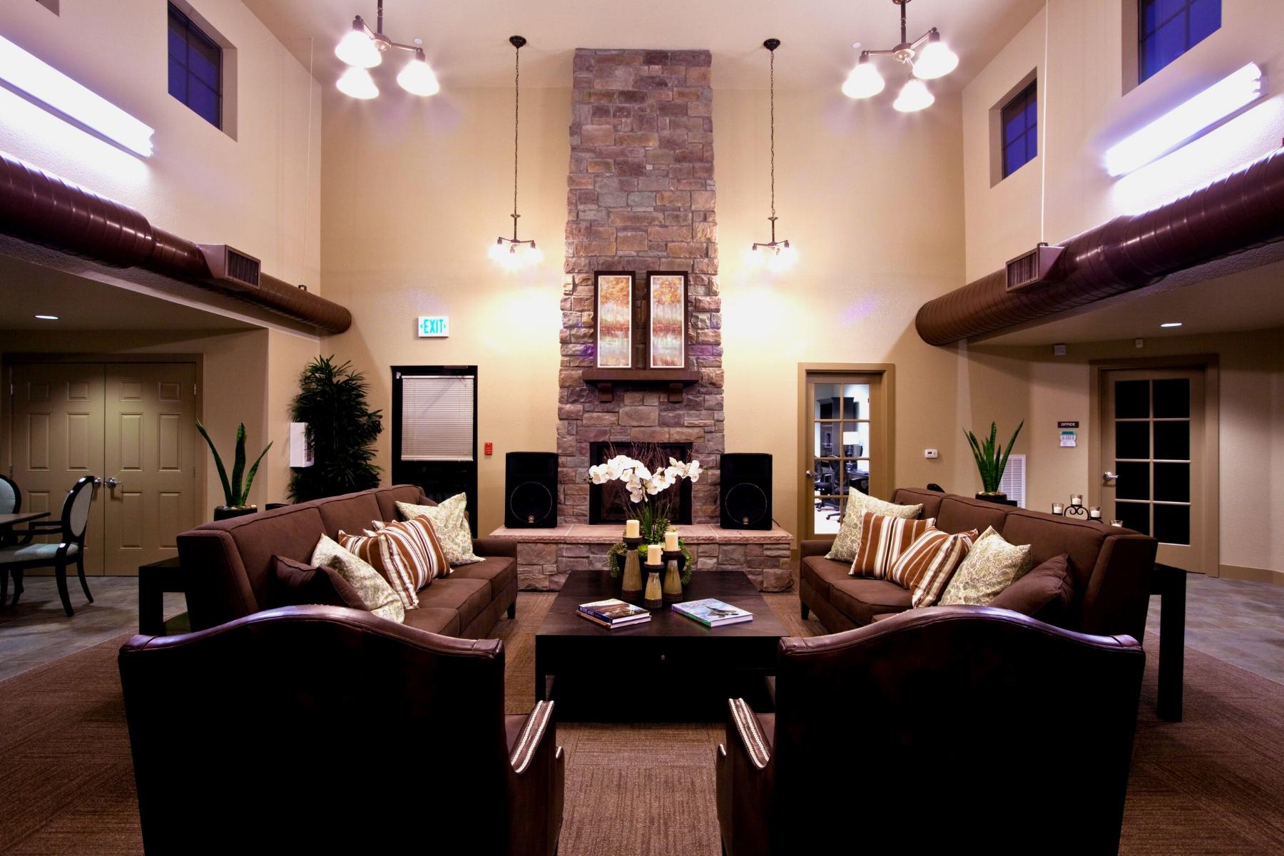 Vista_Del_Sol_Living_Room