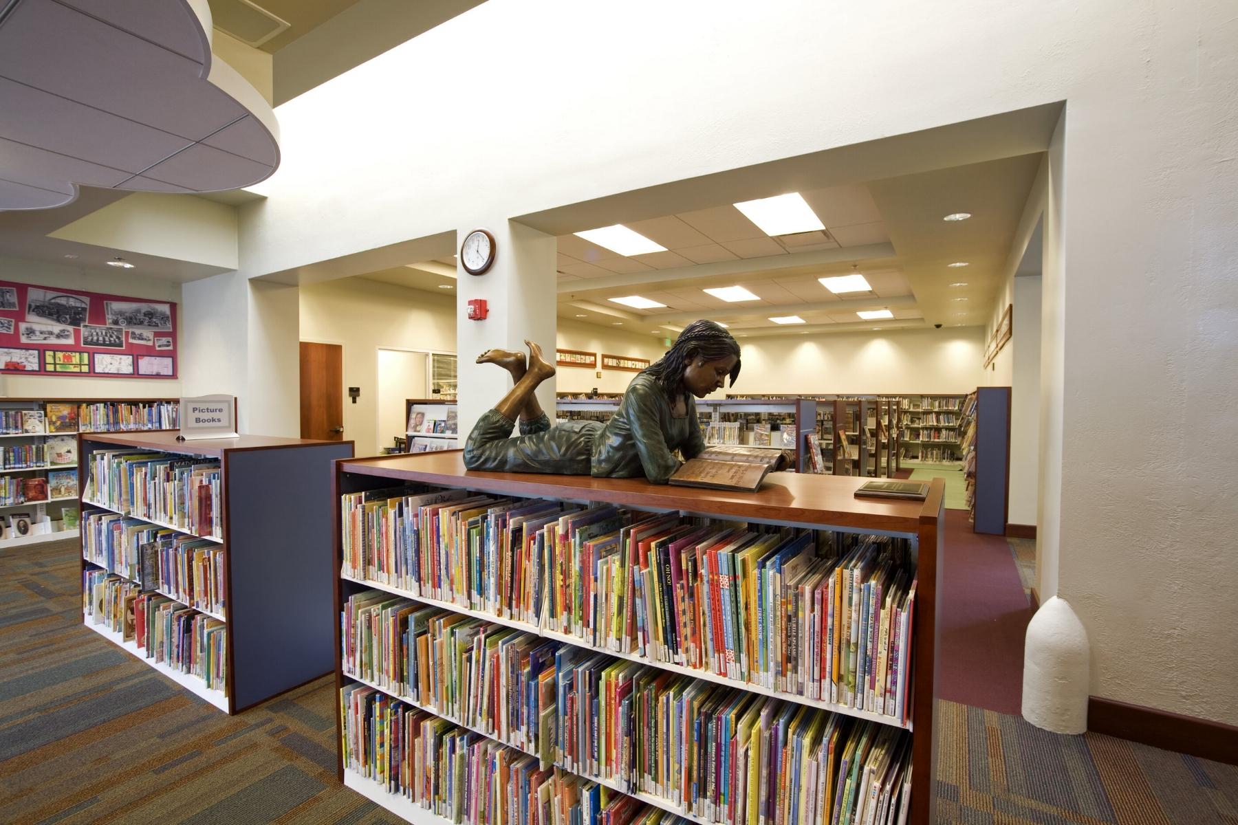 Riverside_Arlington_Library_Interior